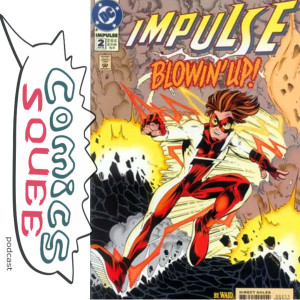 Podcast-Track-Image-Bart-Allen-Flash