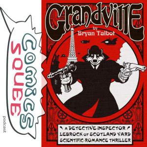 Podcast-Track-Image-Grandeville