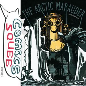 Podcast-Track-Image-Artic-Marauder