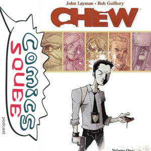 Podcast-Track-Image-Chew