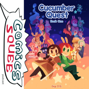 Podcast-Track-Image-Cucumber-Quest