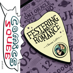 Podcast-Track-Image-Festering-Romance