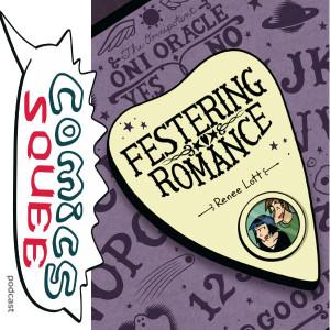Podcast-Track-Image-Festering-Romance