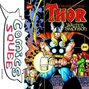 Podcast-Track-Image-Thor-Visionaries