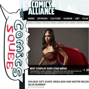 Podcast-Track-Image-Comics-Alliance