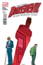 tangent-insert-Daredevil