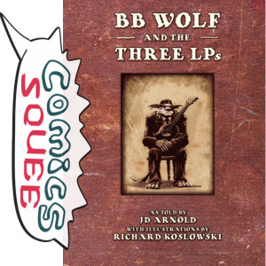 Podcast-Track-Image-BB-Wolf-and-the-Three_LPs