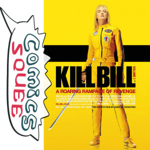 Podcast-Track-Image-Kill-Bill
