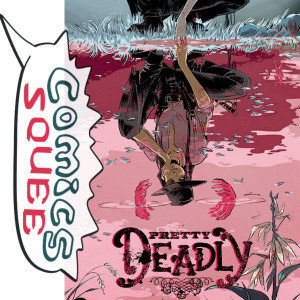 Podcast-Track-Image-Pretty-Deadly