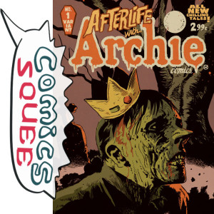 Podcast-Track-Image-Afterlife-with-Archie