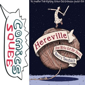 Podcast-Track-Image-Hereville