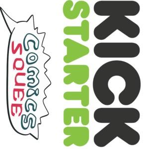 Podcast-Track-Image-Kick-Starter