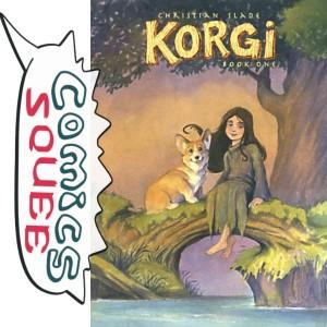 Podcast-Track-Image-Korgi