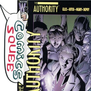 Podcast-Track-Image-The-Authority