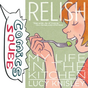 Podcast-Track-Image-Relish