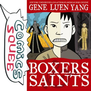 Podcast-Track-Image-Boxers-and-Saints