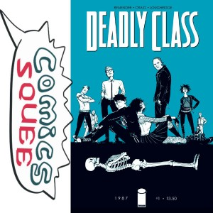 Podcast-Track-Image-Deadly-Class