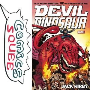 Podcast-Track-Image-Devil-Dinosaur