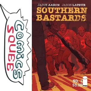 Podcast-Track-Image-Southern-Bastards