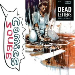 Podcast-Track-Image-Dead-Letters