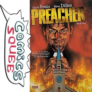 Podcast-Track-Image-Preacher