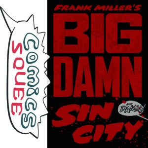 Podcast-Track-Image-Sin-City