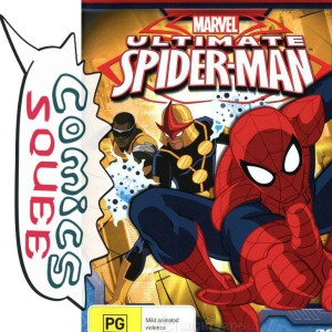 Podcast-Track-Image-Ultimate-Spider-Man-Cartoon