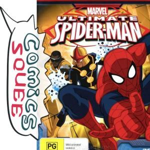 Podcast-Track-Image-Ultimate-Spider-Man-Cartoon