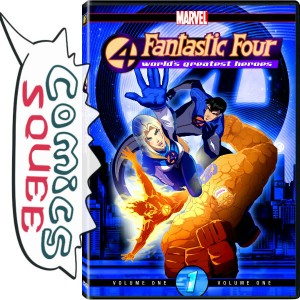 Podcast-Track-Fantstic-Four-Cartoon