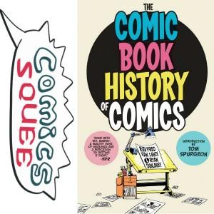 Podcast-Track-Image-Comic-Book-History-of-Comics