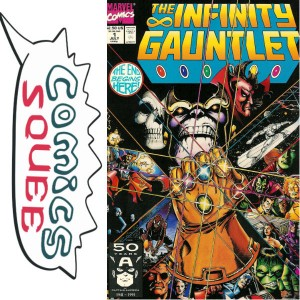 Podcast-Track-Image-Infinity-Gauntlet