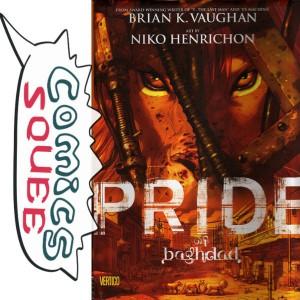 Podcast-Track-Image-Pride-of-Baghdad