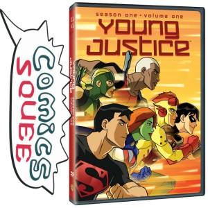 Podcast-Track-Image-Young-Justice-Cartoon