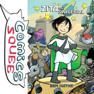 Podcast-Track-Image-Zita-the-Spacegirl