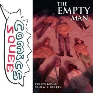 Podcast-Track-Image-Empty-Man