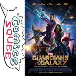 Podcast-Track-Image-Guardians-of-Galaxy