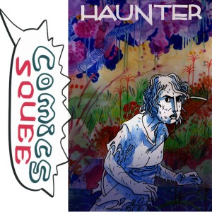 Podcast-Track-Image-Haunter