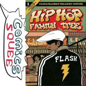 Podcast-Track-Image-Hip-Hop-Family-Tree