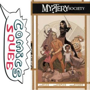 Podcast-Track-Image-Mystery-Society