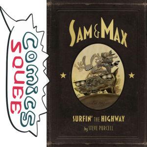 Podcast-Track-Image-Sam-and-Max