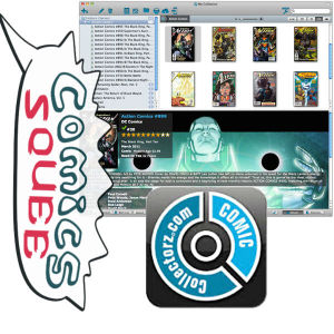 Podcast-Track-Image-Collectorz-Comics