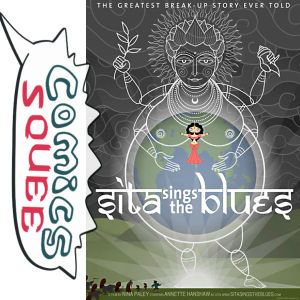 Podcast-Track-Image-Sita-Sings-the-Blues