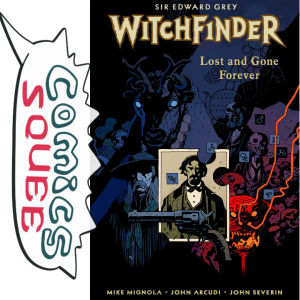 Podcast-Track-Image-Witchfinder