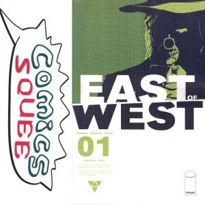 Podcast-Track-Image-East-of-West