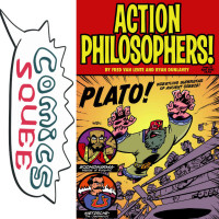 Podcast-Track-Image-Action-Philosophers