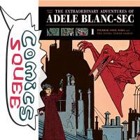 Podcast-Track-Image-Adele-Blanc-Sec