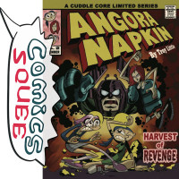 Podcast-Track-Image-Angora-Napkin