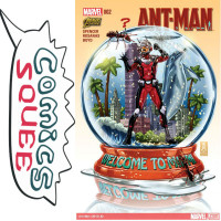 Podcast-Track-Image-Ant-Man