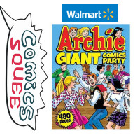 Podcast-Track-Image-Archie-at-Wallmart
