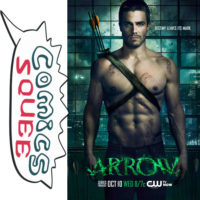 Podcast-Track-Image-Arrow-TV-Show